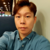 Author's profile photo Byoungseob Park