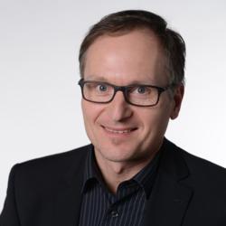 Author's profile photo Claus Breede