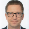 Author's profile photo Claus Burgaard