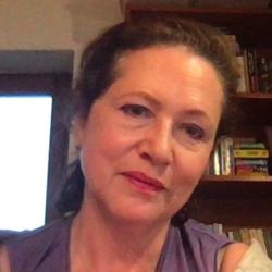 Author's profile photo Chiara Bersano