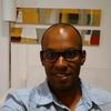 Author's profile photo Cleiton Dias da Silva