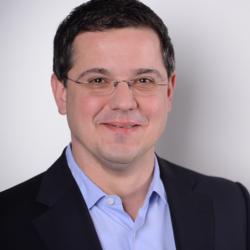 Author's profile photo Clemens Dorfer