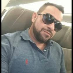 Author's profile photo Cléo Machado
