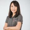 Author's profile photo Christina Lin