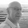 Author's profile photo clive bouilton