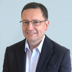 Profile picture of clmaureira