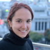 author's profile photo Clotilde Martinez