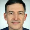 author's profile photo Thomas Heym