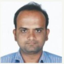 Profile picture of cma.sudhirharle