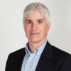 Author's profile photo Carl Maib
