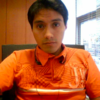 Author's profile photo CHRISTIAN MANRIQUE ROSALES