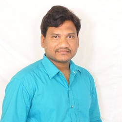 Profile picture of cmapsbabu