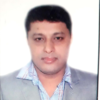 Author's profile photo Somnath Choudhury