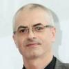 Author's profile photo Cristian Novac