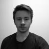 author's profile photo Codrin Strimbei