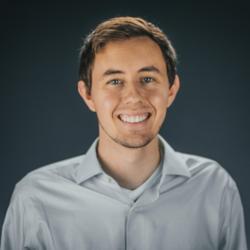 Author's profile photo Cole Fennel