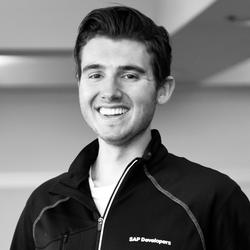 Author's profile photo Colin Kraczkowsky