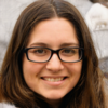 Author's profile photo Janny Collins