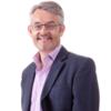 Author's profile photo Colm Maloney