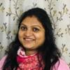 Author's profile photo Priyanka Sarode