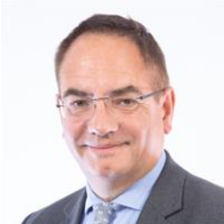 Profile picture of compellingmedia