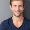 Author's profile photo Connor Evans