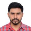 Author's profile photo Barkath Basha