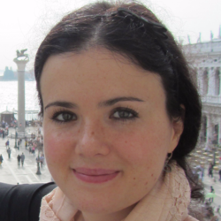 Author's profile photo Corinna Machmeier
