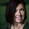 Author's profile photo Corinna Schmidt