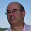 Author's profile photo Mariano Corral Herranz