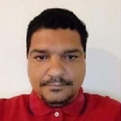Profile picture of costabrivio