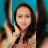 Author's profile photo Shilpa Naik