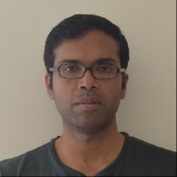 Profile picture of cpmohanraj