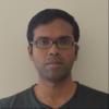 Author's profile photo Mohanraj Periyasamy