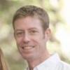 Author's profile photo Craig Kennedy