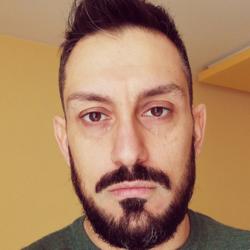 Profile picture of crescenzorega
