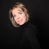 Author's profile photo Maria-Cristina NORMAND