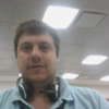 Author's profile photo Cristian Bulacio