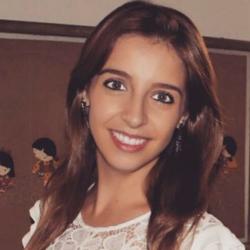Profile picture of cristiane.paiva