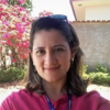 Author's profile photo Cristiane Franca da Silva Magalhães