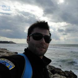 Profile picture of cristiano.mazzotti