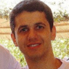 author's profile photo Cristiano Silveira