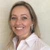 Author's profile photo Cristina Bernardi