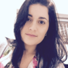 author's profile photo Cristina Ferreira