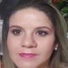 author's profile photo Cristina Andréa De Jesus Romanato