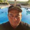 Author's profile photo Cristobal Almeida