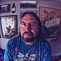 Profile picture of crosenbe