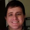Author's profile photo Chris Sprung