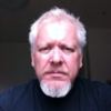 author's profile photo Colin Sumby
