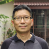 Author's profile photo Chee Seng Tong